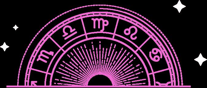 Arco-Signos-Zodíaco
